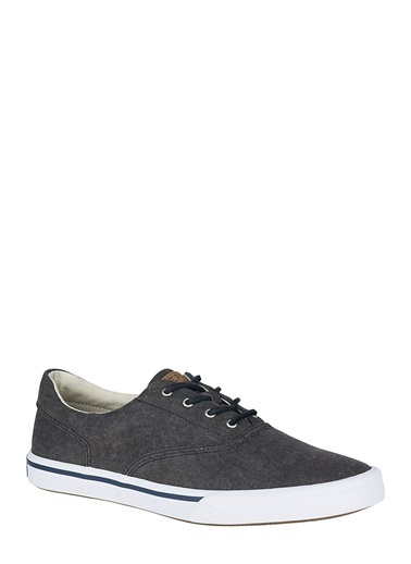 Sperry Ayakkabı Siyah